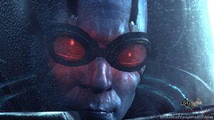 Mr-Freeze-Close-Up-Batman-Arkham-City-Wide-Wallpapers