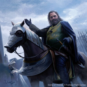Robert-Baratheon-a-song-of-ice-and-fire-39812104-500-500
