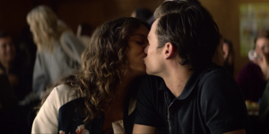 S02E03-The-Drunk-Slut-082-Jessica-and-Justin-Kiss