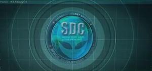 Snapshot 009sdc comp