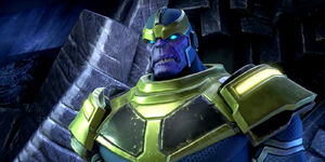 Thanos-gotg-telltale-header