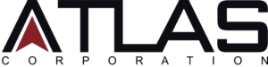 The Atlas Corporation Logo