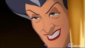 Top-ten-evil-stepmothers-20090322092748487