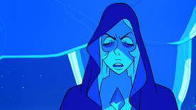 Blue Diamond villain 17