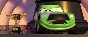 Cars-disneyscreencaps.com-12386