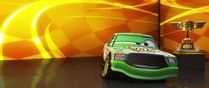 Cars3-disneyscreencaps.com-711