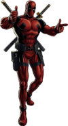 DeadpoolOfficial