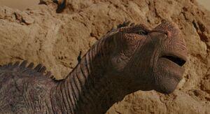 Dinosaur-disneyscreencaps.com-3161
