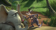 Horton-who-disneyscreencaps.com-1011