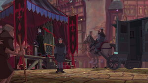 Hunchback-of-the-notre-dame-disneyscreencaps.com-2628