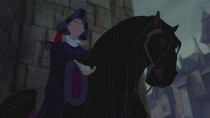 Hunchback-of-the-notre-dame-disneyscreencaps.com-6132