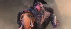Ice-age4-disneyscreencaps.com-7885