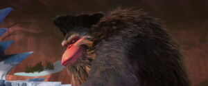 Ice-age4-disneyscreencaps.com-8345