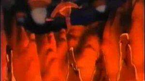 Jafar's Death