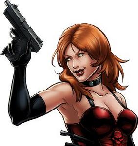 Marvel-Avengers-Alliance-Sin