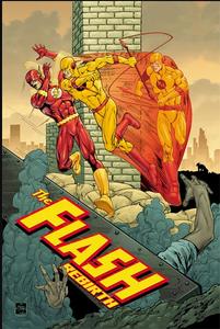 Reverse Flash 004.jpg