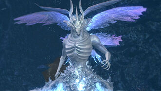 Seath-the-scaleless-large