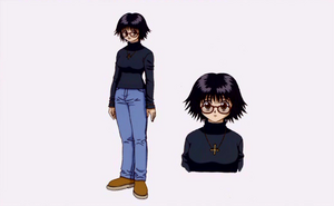 Shizuku (Official Artwork).PNG