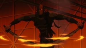 Son of Batman Deathstroke-1.jpg