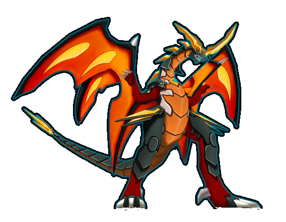File:576px-Hex Dragonoid.PNG