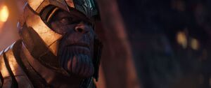 Avengers-infinitywar-movie-screencaps.com-290