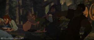 Blackcauldron-disneyscreencaps.com-1754-1-