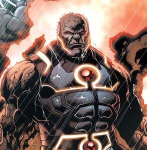 Darkseid-6.png