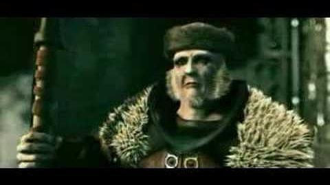 Diablo 2 LoD - Search for Baal - Legendado