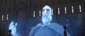 Dooku accordance