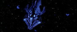 Drej Ship and Stingers