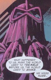 Frank Farnum (Earth-616)
