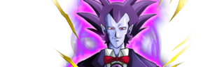Lucifer Dokkan Aura