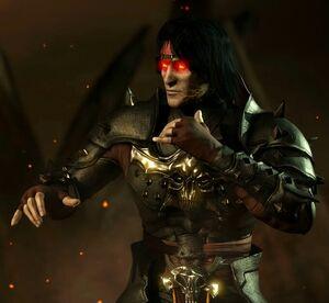 Mk-costumes-alt-liu-kang-dark-emperor-1--1