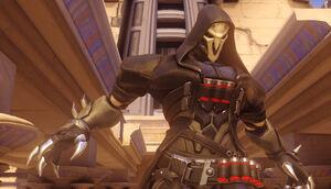 Reaper22
