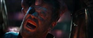 Thanos (MCU)7