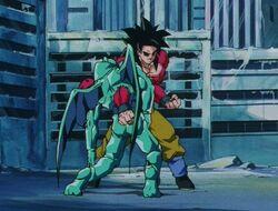 180px-DragonballGT-Episode057 201.jpeg
