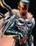 Azazel (Marvel)
