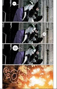 Batman Vol 3 48