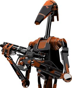 BattleDroid Final 2 by mech7 (2)