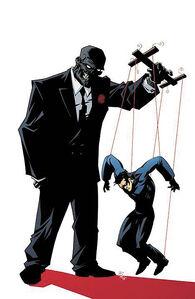Black Mask 0006