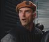 CaptainEverett