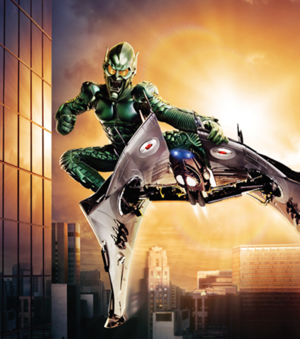 File:Green Goblin Spider-Man (2002).png