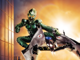 Green Goblin (Spider-Man film)