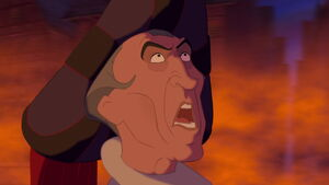 Hunchback-of-the-notre-dame-disneyscreencaps.com-8784