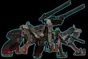 Metal Gear!3769e9ebc145593
