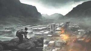 Mortal Kombat X Reptile Ending PS4 Gameplay