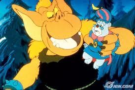 File:Ogres-gummibears.png