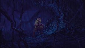 Tarzan-disneyscreencaps.com-8878