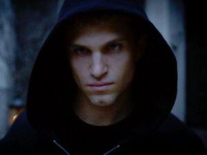 Toby-betrayer-pll