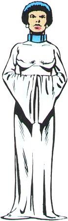 Vertigo (Salem's Seven) (Earth-616)
